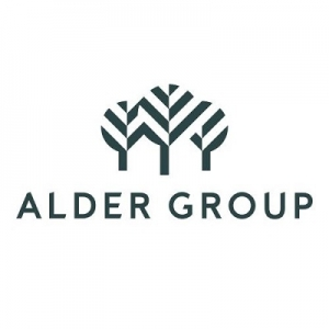 alder-group