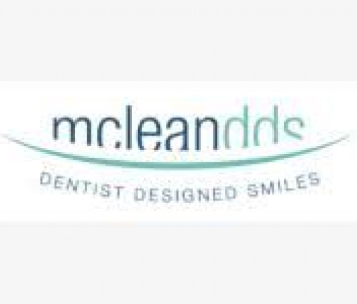 best-dentist-dental-surgery-mclean-va-usa