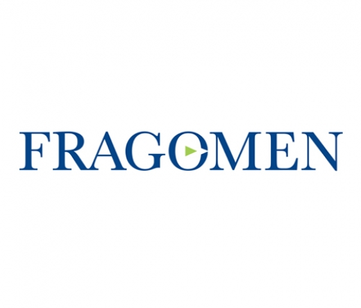 fragomen-del-rey-bernsen-loewy-llp-8