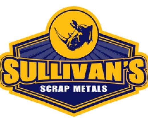 sullivans-scrap-metals