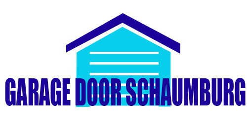 garage-door-repair-schaumburg