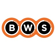 bws-hoppers-crossing