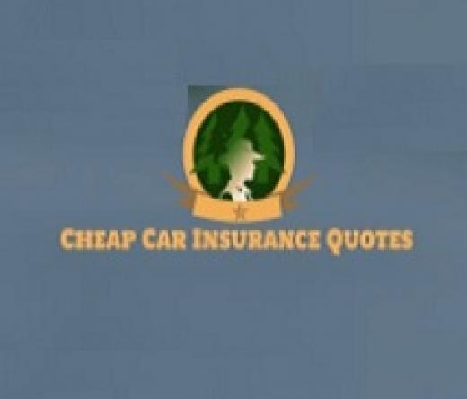 best-insurance-auto-saltlakecity-ut-usa