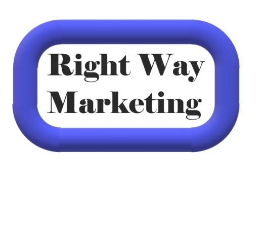 best-digital-marketing-plano-tx-usa