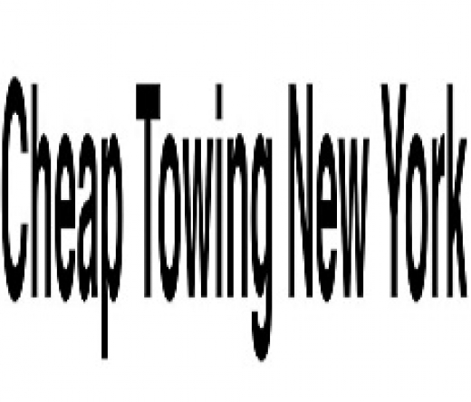 best-towing-automotive-queens-ny-usa