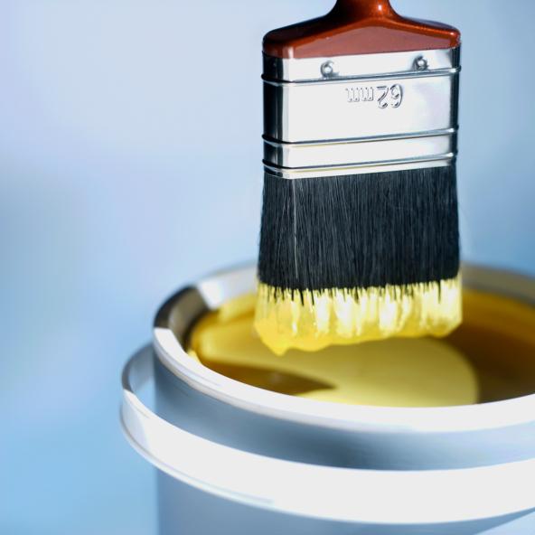 larry-gleason-paint-contractor