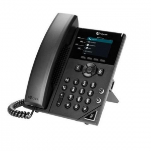 best-telephone-equipment-systems-dealers-vancouver-wa-usa