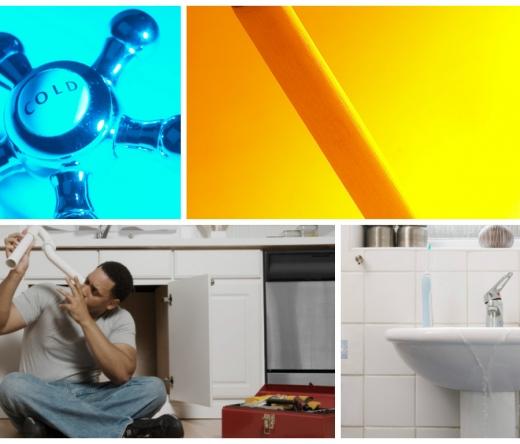 best-plumbers-san-diego-ca-usa