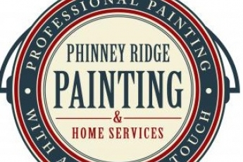 best-painting-contractors-seattle-wa-usa