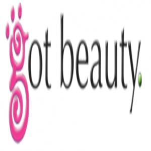best-beauty-supplies-salt-lake-city-ut-usa