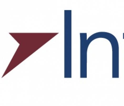infogenix-inc-1