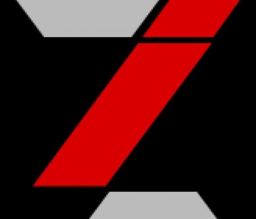 ingenious-zone-software-consultancy-new-york