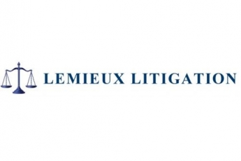 best-attorneys-lawyers-barrie-on-canada