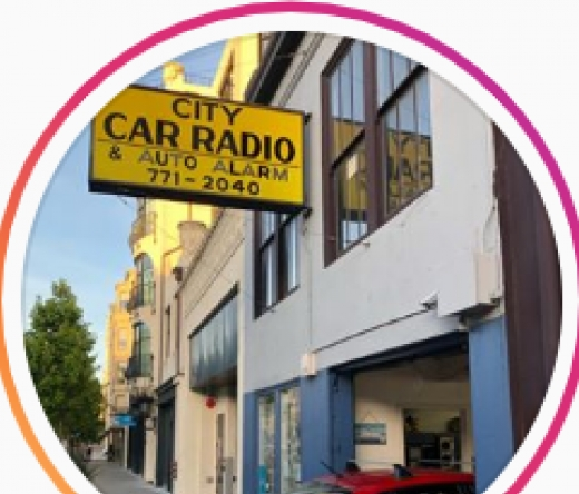 best-auto-radios-stereos-sales-repair-san-francisco-ca-usa