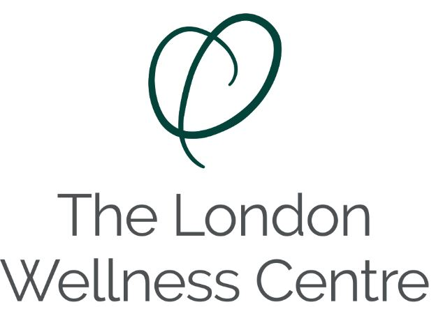 london-wellness-centre