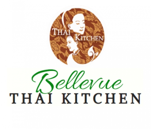 best-restaurant-thai-bellevue-wa-usa