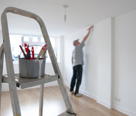krisdecoratingservice