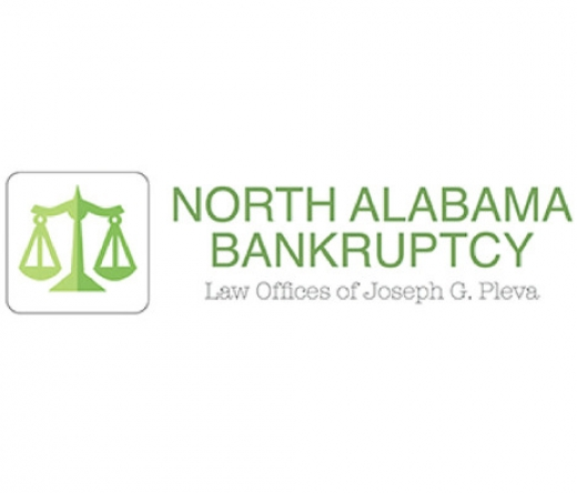 best-attorneys-lawyers-bankruptcy-huntsville-al-usa