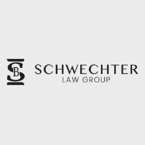 schwechter-law-group