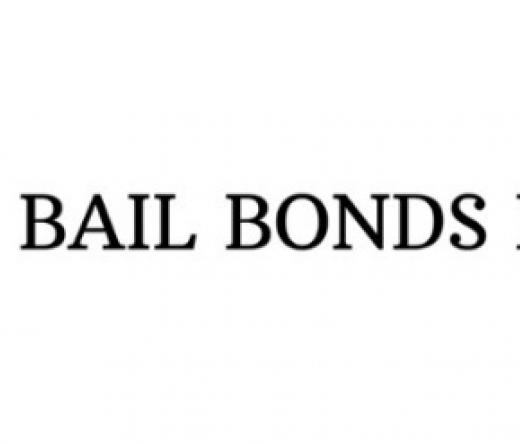 best-bail-bonds-arlington-tx-usa
