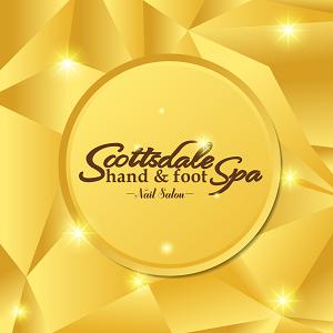 best-nail-salons-scottsdale-az-usa