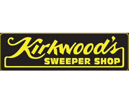 Kirkwood-s-Sweeper-Shop-Inc-Colerain-Avenue