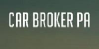 car-broker-pa