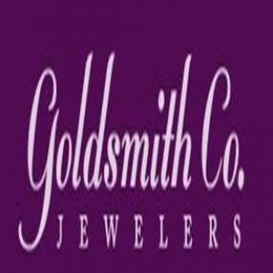best-jewelry-engravers-cottonwood-heights-ut-usa