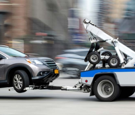 best-towing-automotive-new-york-ny-usa