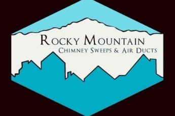 best-chimney-cleaning-colorado-springs-co-usa