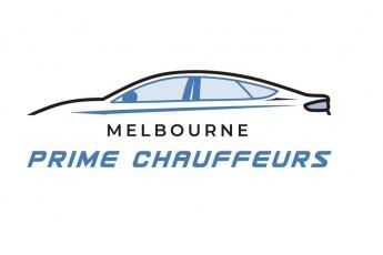 best-limousine-service-melbourne-vic-australia