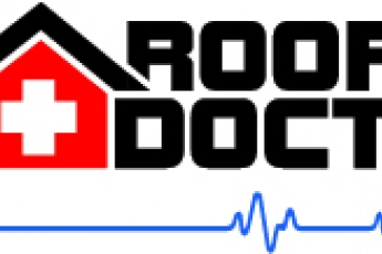 roof-doctors-fresno-county