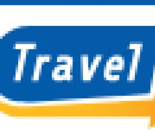 travelvisapronewyorkcity