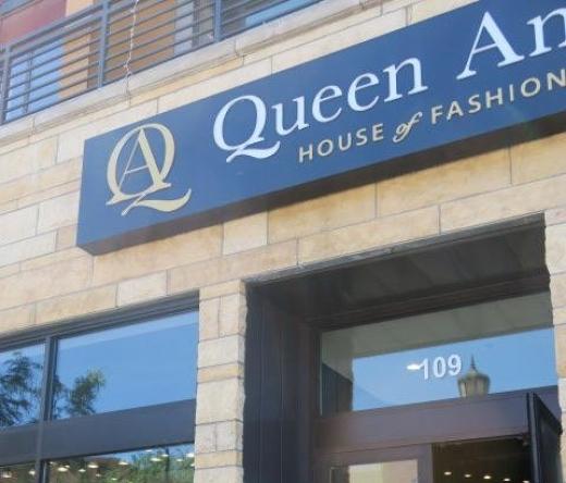 queen-anna-house-of-fashion