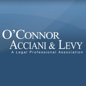 best-attorneys-lawyers-personal-injury-property-damage-columbus-oh-usa