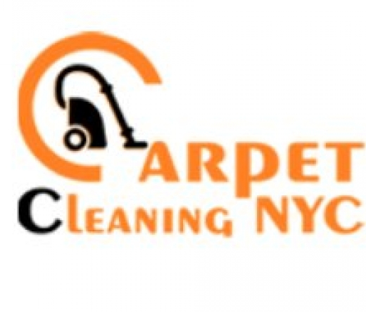 best-carpet-cleaning-new-york-ny-usa