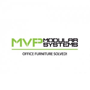 best-furniture-calgary-ab-canada