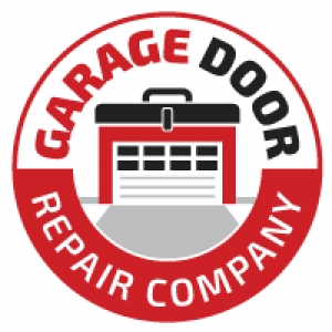 best-garage-door-repair-toronto-on-canada
