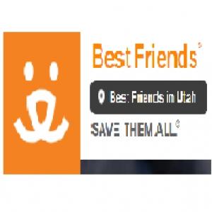 best-animal-rescue-riverton-ut-usa