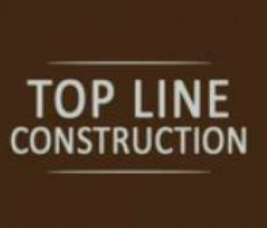 top-line-roofing-contractors