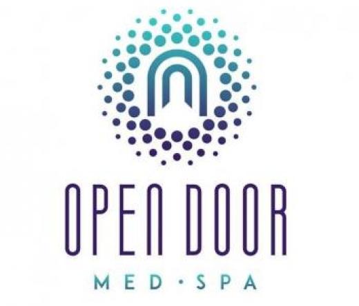 opendoormedspa