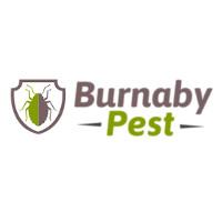 burnaby-pest