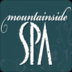 best-massage-relaxation-centerville-ut-usa