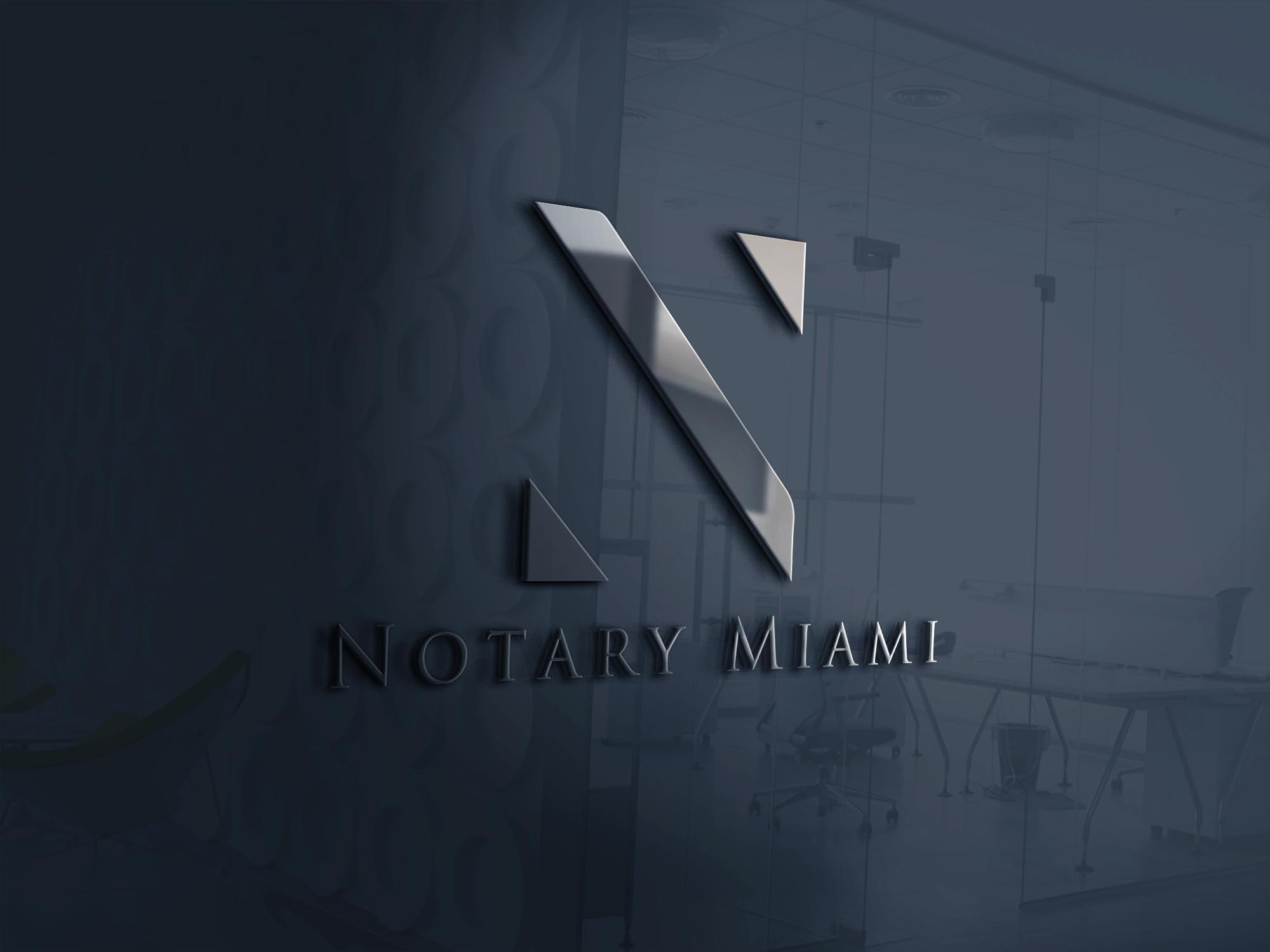 notary-public-mobile-services