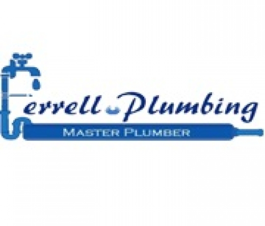 top-plumbers-woodbridge-va-usa