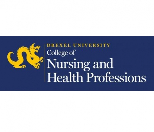 Drexel-University-College-of-Nursing-and-Health-Professions