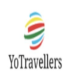 yotravellers