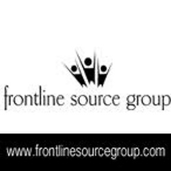 frontline-source-group-2