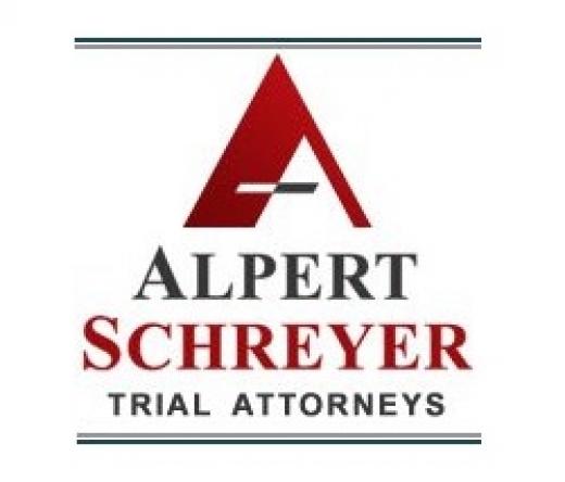 Alpert-Schreyer-LLC