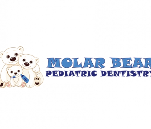 molarbearpediatricdentistry